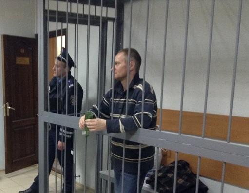Сергей-Юдаев1