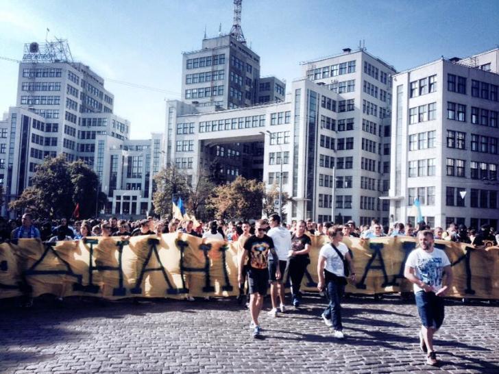 марш единства-05
