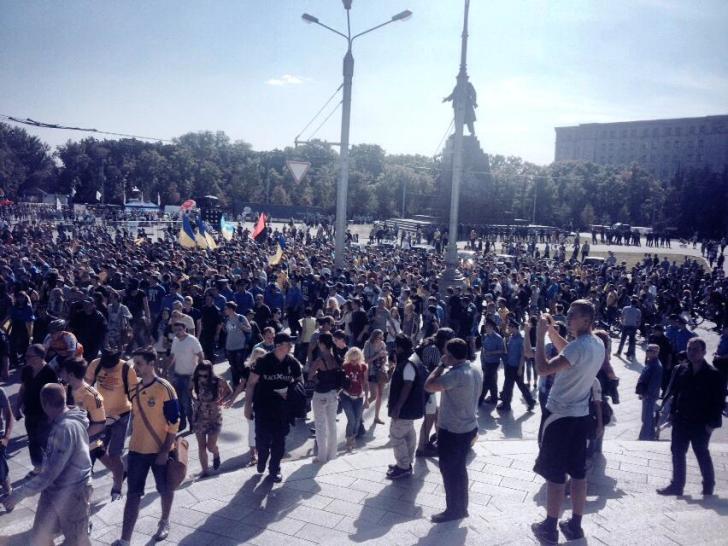 марш единства-06