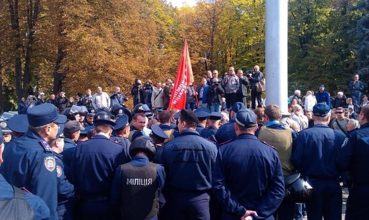 митинг коммунистов-09