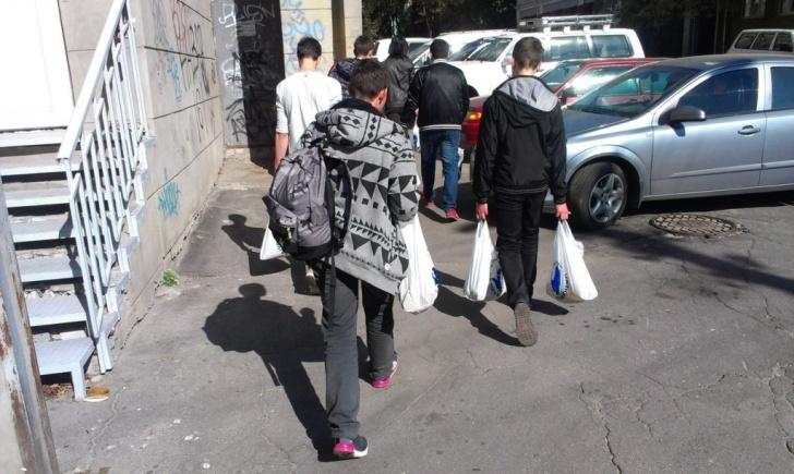 школьники и агитки-03