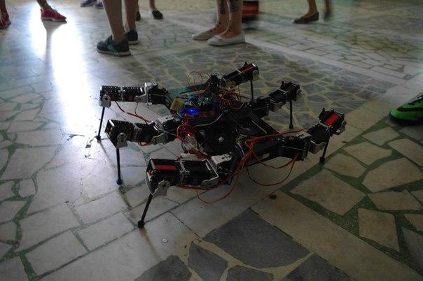 юные робототехники-04