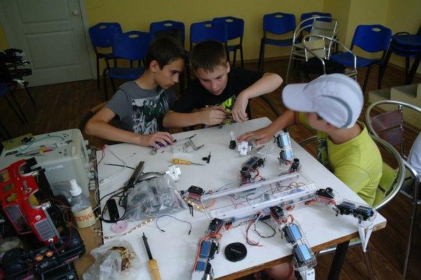 юные робототехники-06