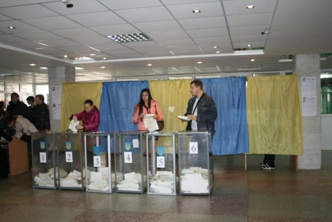 Избирательный-участок-№-4444711