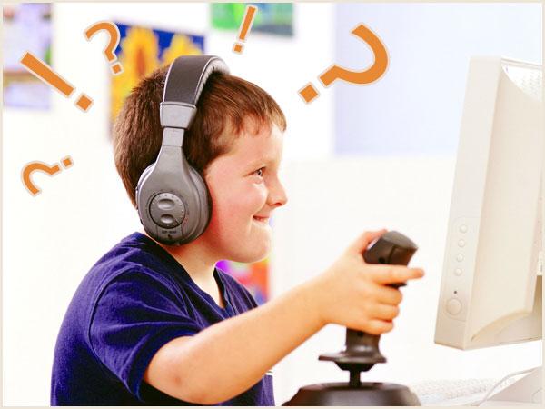 Компьютерные-игры-для-мальчиков