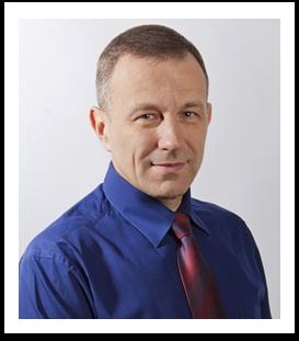 Юрий Власов - практический психолог