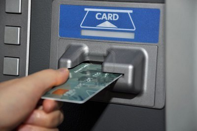 мошенники и ощадбанк