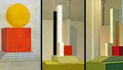 проекты памятников