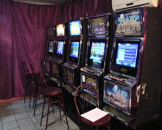 Игровые автоматы харьков 2014 скачать эмуляторы игровые автоматы адмирал