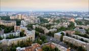 Как найти и купить квартиру в Харькове