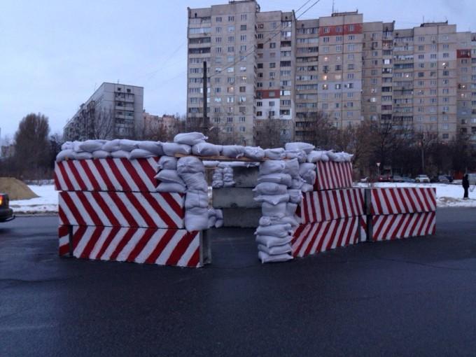 блокпост на Алексеевке-03