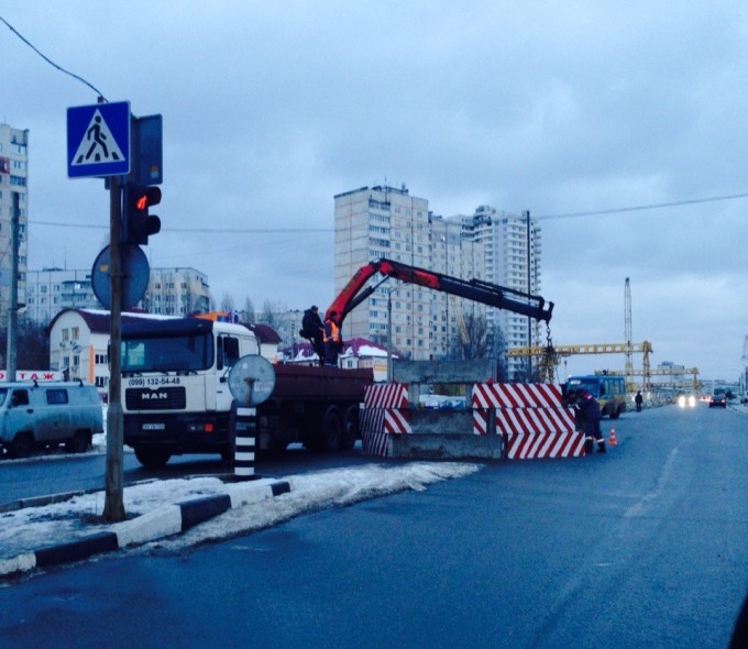 блокпост на Алексеевке-04
