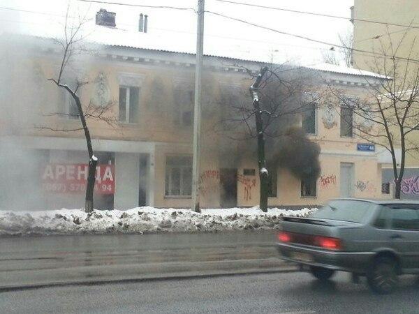 газета горит-03