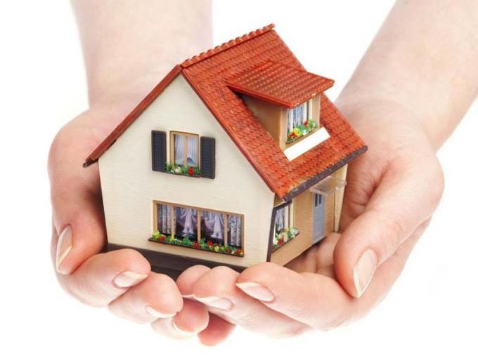 Какую квартиру купить: новостройка или вторичное жилье