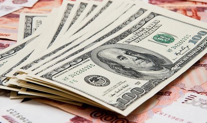 Курс доллара в Харькове в 2015: прогнозы