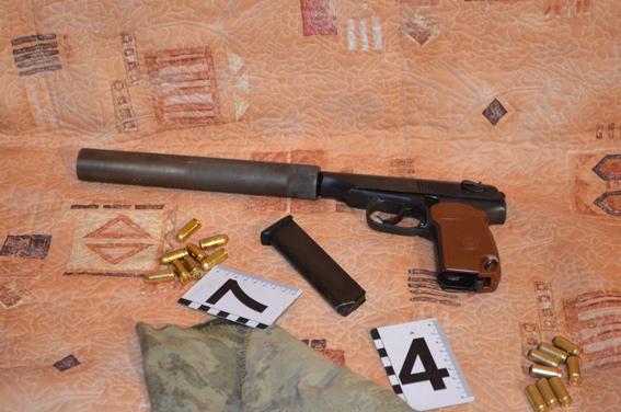 луганский разбойник06