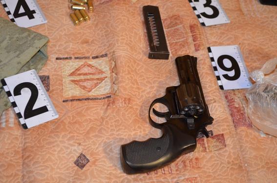 луганский разбойник07