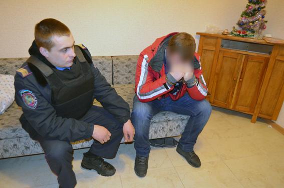 луганский разбойник08