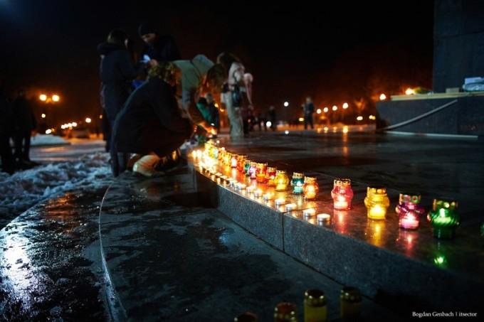 память Героев-05