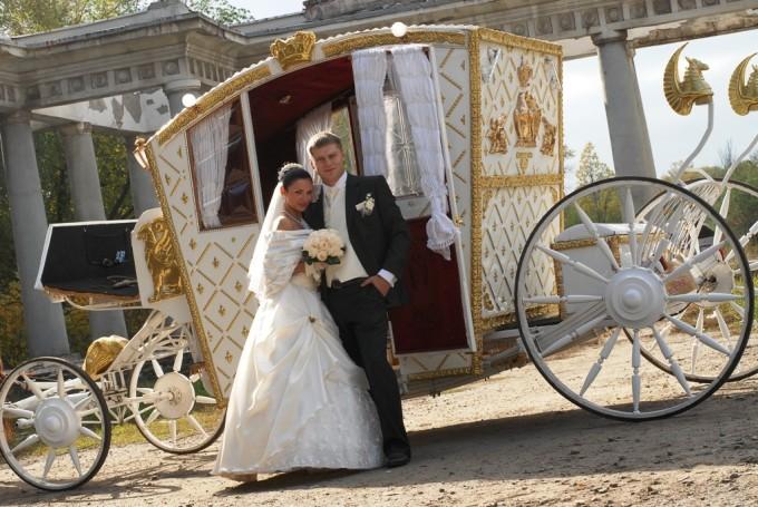 Свадьба в Харькове