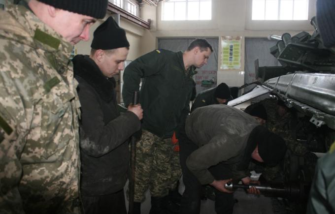 военный факультет-02