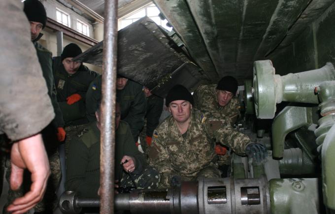 военный факультет-03