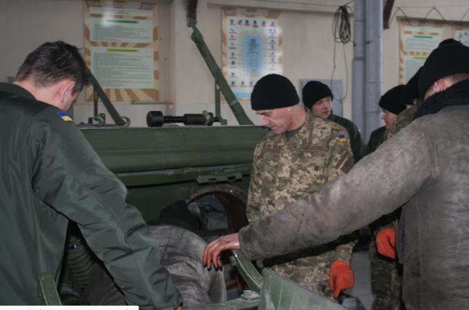 военный факультет-04