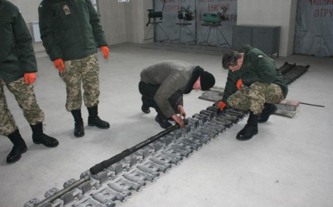 военный факультет-05