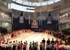 Клуб спортивного танца Силуэт
