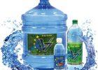 V7 вода, Роганская вода, доставка воды