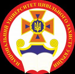 Национальный университет социальной защиты