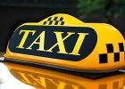 Такси Рост 6600