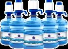 Вода Императорская, доставка воды