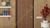 dveri-bronenosec.com.ua2