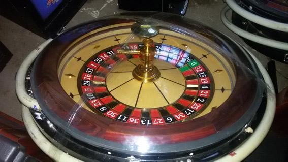 казино-04