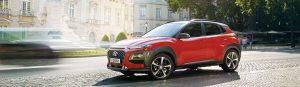 Hyundai, Фрунзе-авто официальный диллер