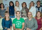 МИК-Аудит,аудиторские и бухгалтерские услуги в Харькове