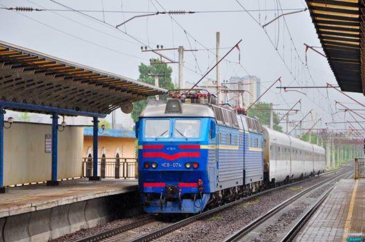 скорый_поезд