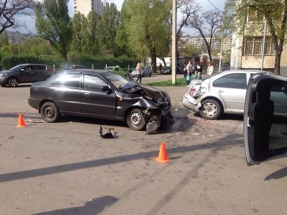 авария_р-н_Полевой