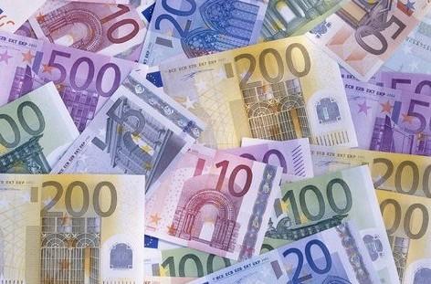 poddelnue_evro