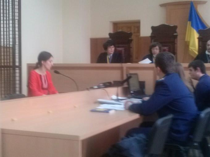 адвокат_терезы