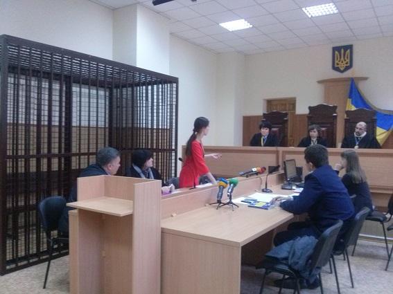 адвокат_тереза2