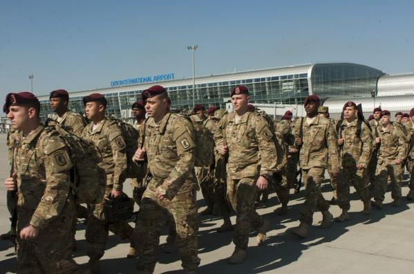 Десантники_из_США_в_Украине