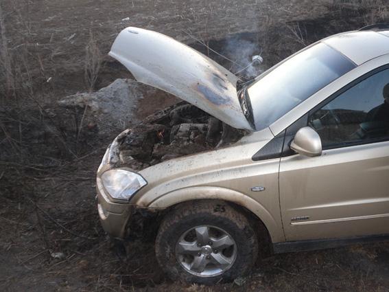 авто горит-03
