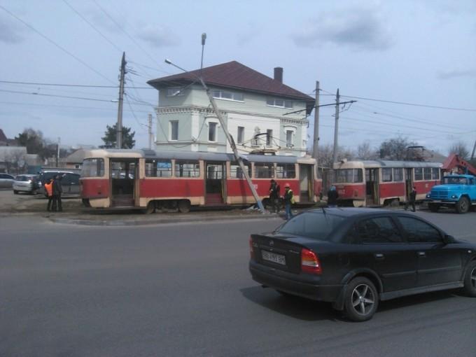 трамвай_столб_2