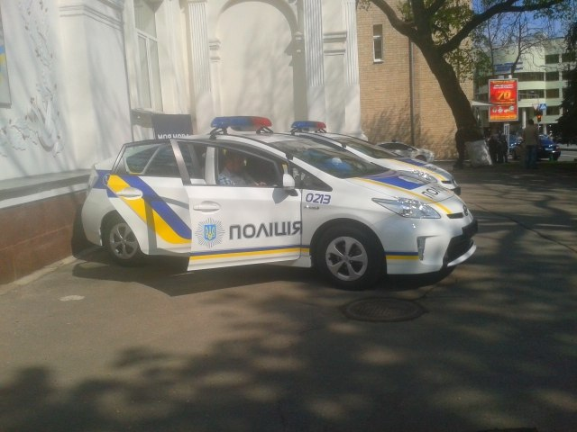 полиция-01