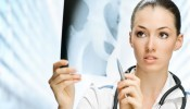 рентген-врач