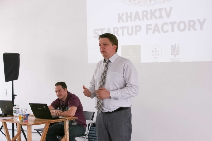 Kharkiv Startup Factory_27.05.15_jpg_small  (1)