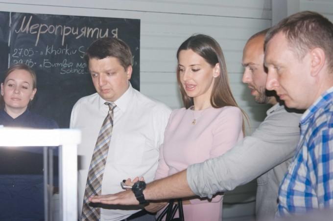 Kharkiv Startup Factory_27.05.15_jpg_small  (10)