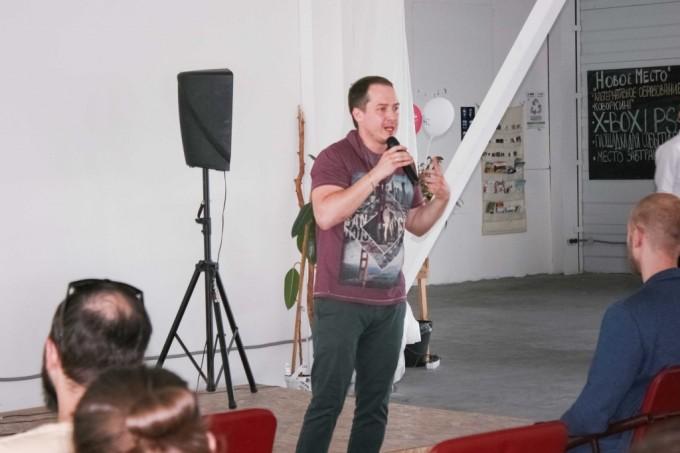 Kharkiv Startup Factory_27.05.15_jpg_small  (3)